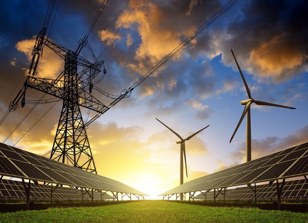 Srebro elektro industrija