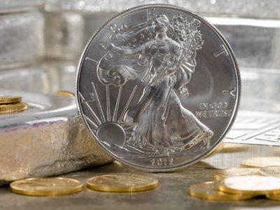 zlato-srebro-