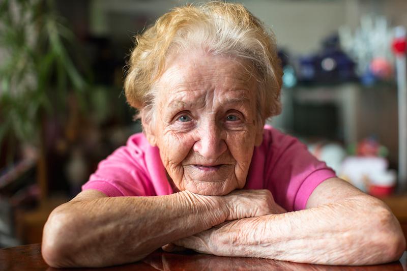 5 stvari, ki jih je potrebno poznati glede globalne pokojninske krize. Han Yik